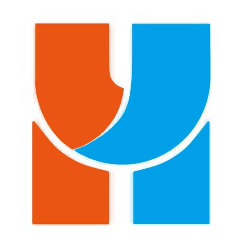 ホマレ管工ロゴ